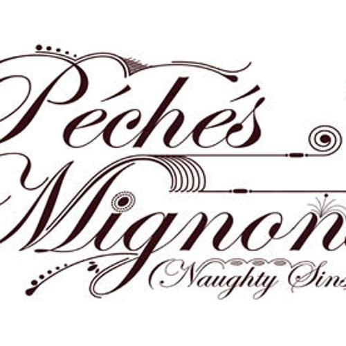 Péchés Mignons's avatar