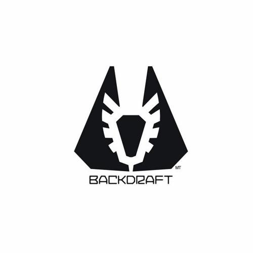backdraft's avatar