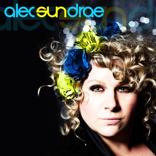 AlecSunDrae's avatar