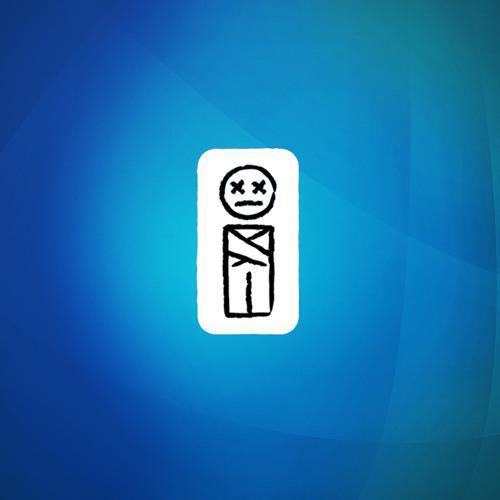 ILLMATE's avatar