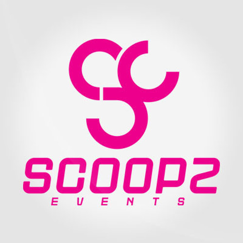 Scoopz-Events's avatar