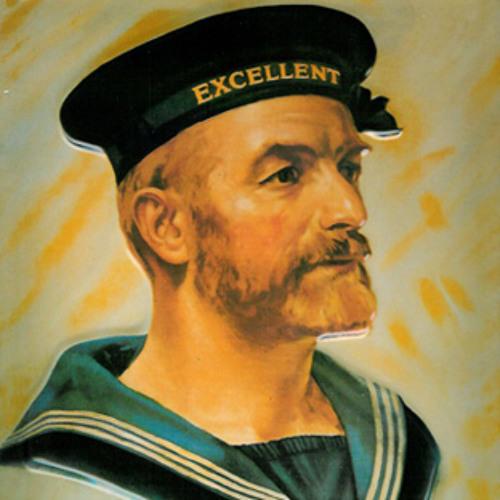 Harald Seemann's avatar