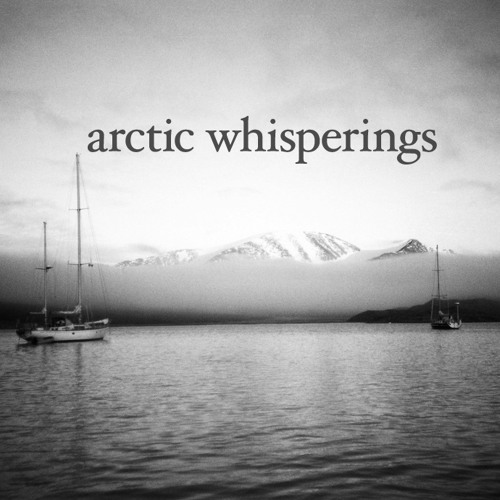Arctic Whisperings's avatar
