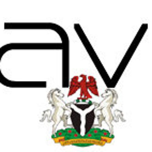 AV-Electro's avatar