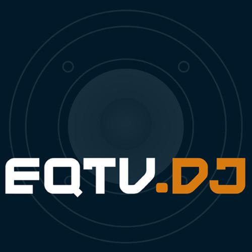 EQTV's avatar