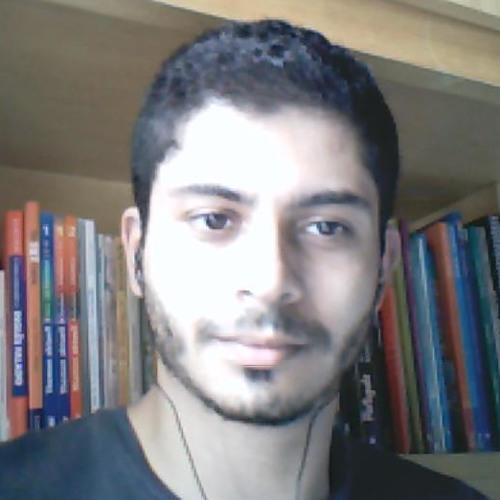 rafabrandao's avatar