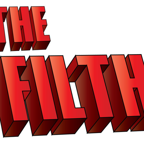The Filth's avatar