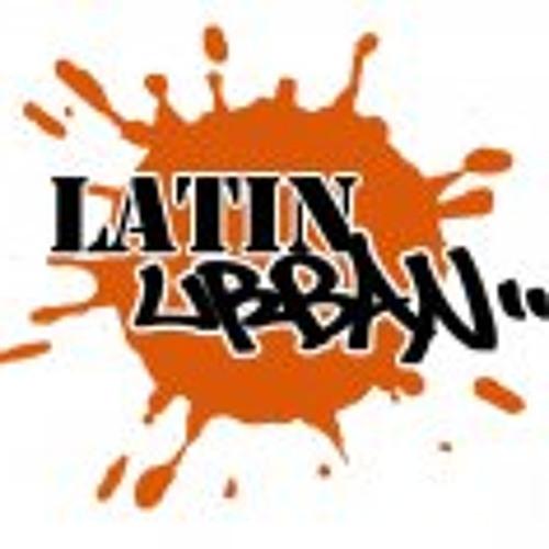 Latin Urban's avatar