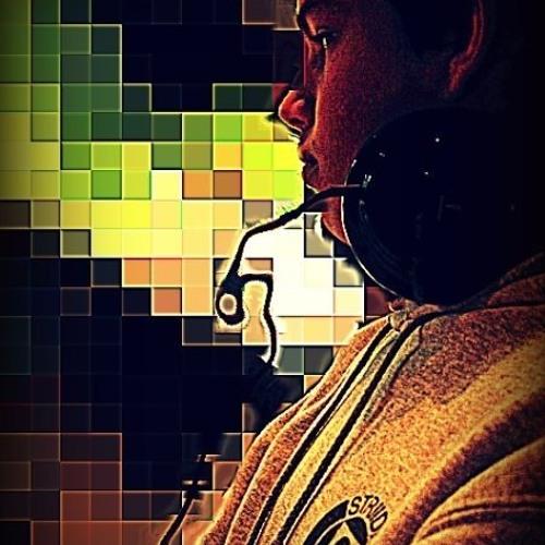 Frakke's avatar