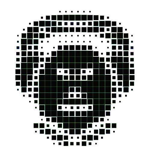 >> ZSN_17 <<'s avatar