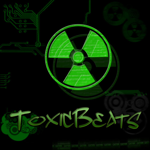 ToxicBeats's avatar