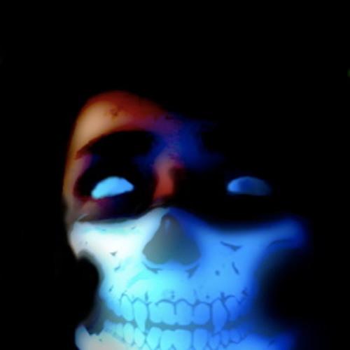 bIONIX's avatar