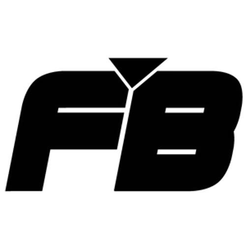 FelixBaumgartner's avatar