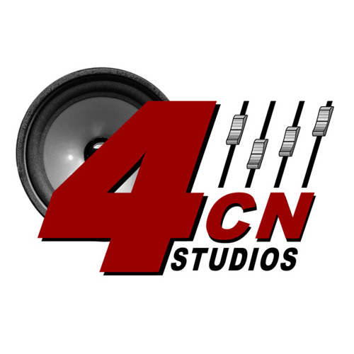 4CN-Studios's avatar