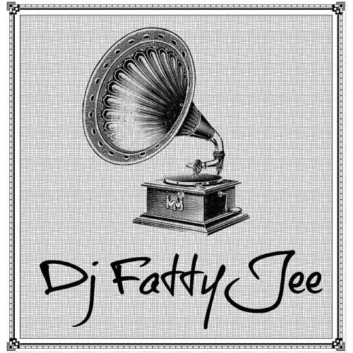 FattyJee's avatar
