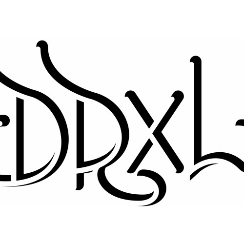 drxl's avatar