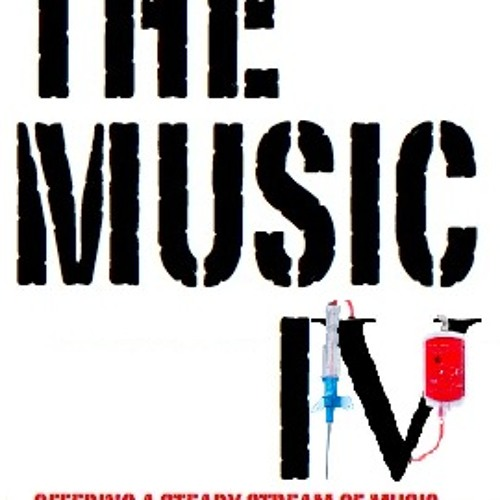 The Music iv's avatar