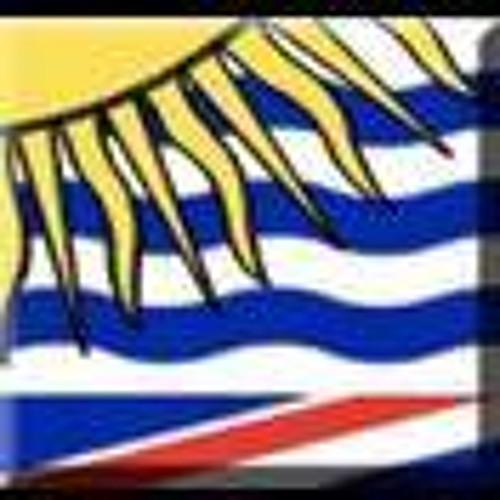 RadioFreeBC's avatar