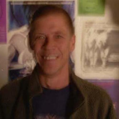 DuncanDJP's avatar