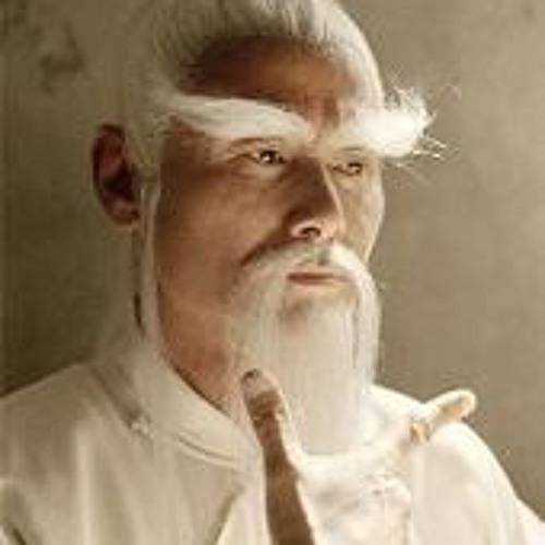 NORMSKI...'s avatar