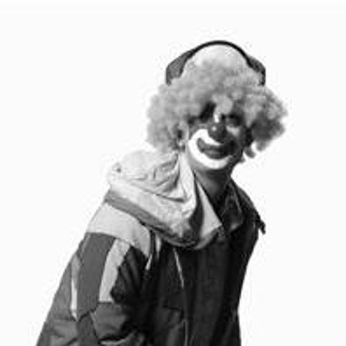 Mista Gag's avatar