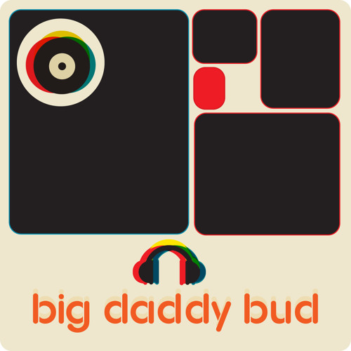 Big Daddy Bud (Bud Nyden)'s avatar