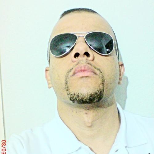 DJ Werick Canellas's avatar