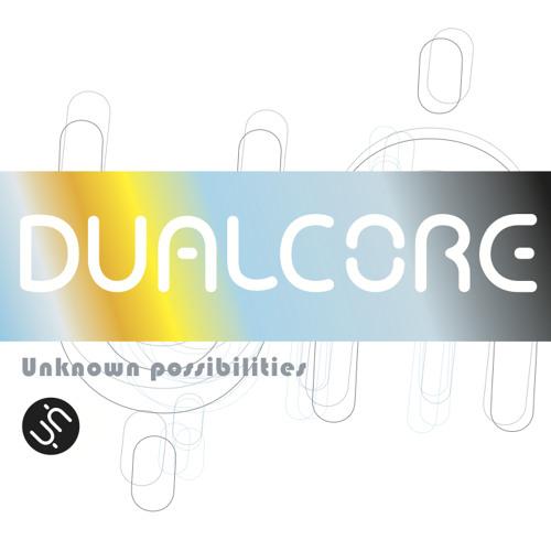 DualCoreBand's avatar