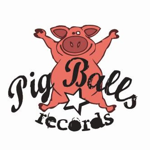 Pig Balls Records's avatar