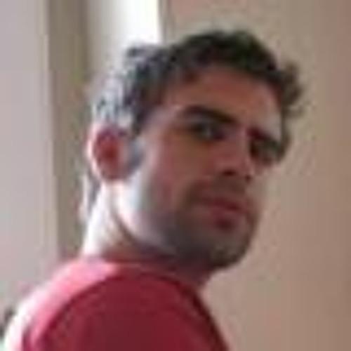 silasdavis's avatar