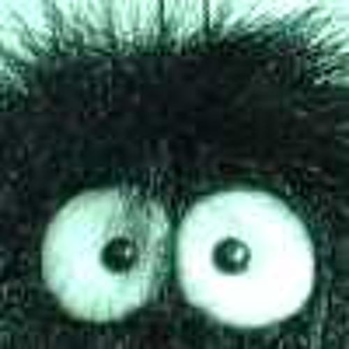 Deadmau5 - Creep