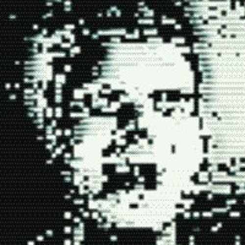 _Andros__'s avatar