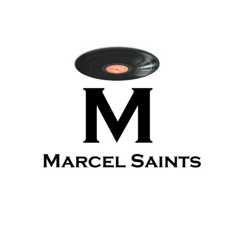 Marcel Saints's avatar