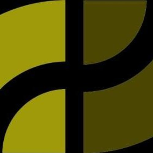 goodvibrationsound's avatar