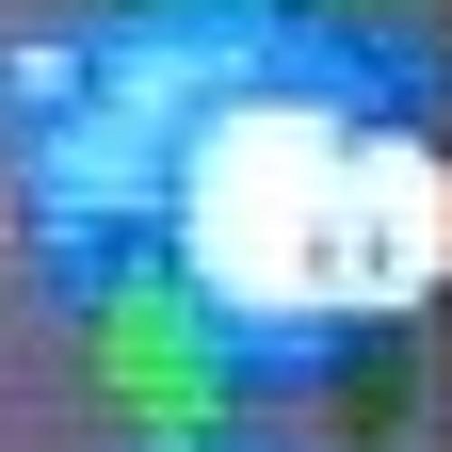 PypeBros's avatar