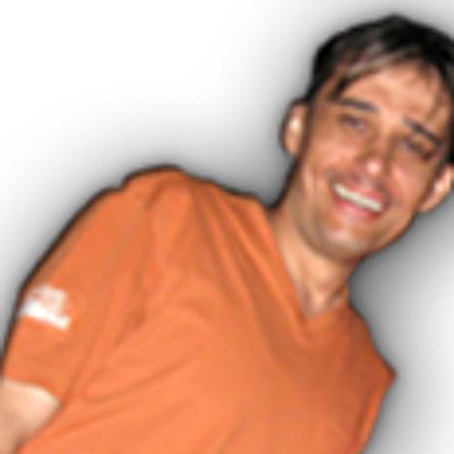 Peter_Nagy's avatar