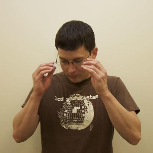 bobbykircher's avatar