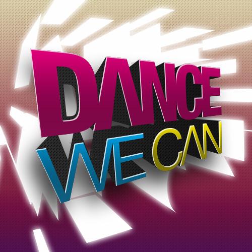 dancewecan's avatar