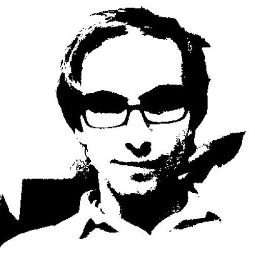 Jan T.'s avatar