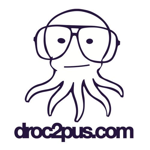 dr. oc2pus's avatar