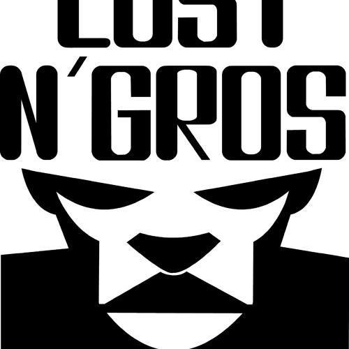 LostN'gros's avatar