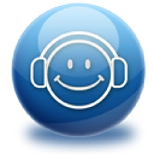 bgmrbones's avatar