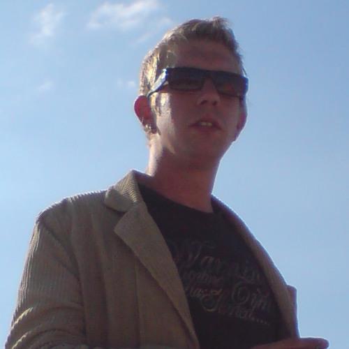 Zonnetje's avatar