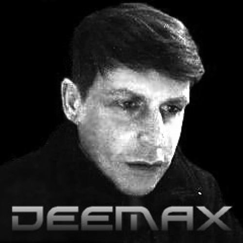 DeeMAX's avatar