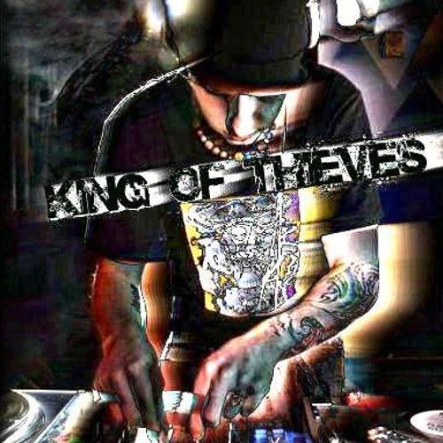 KyngofThievez's avatar