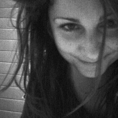 klarrita's avatar