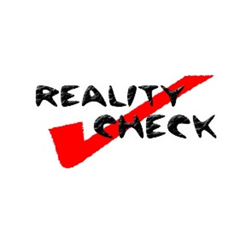 Reality Check DTF's avatar