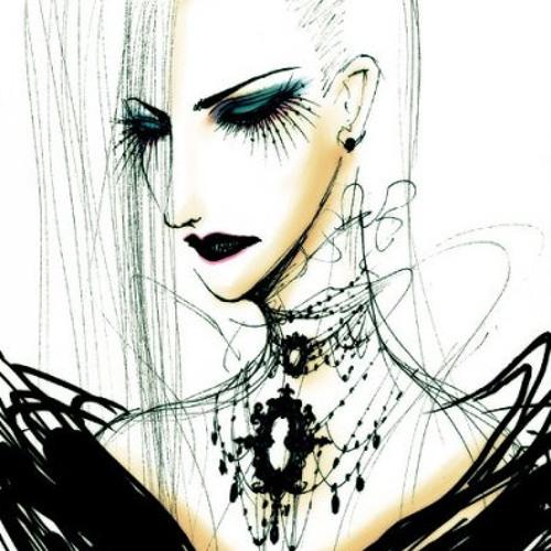 GPK's avatar