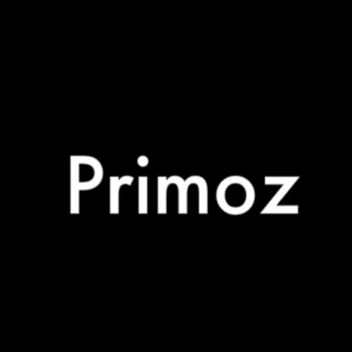 Primoz's avatar