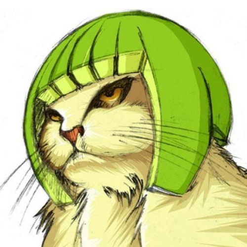 Trikolas's avatar